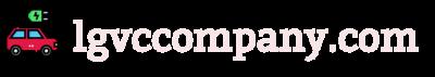 lgvccompany.com